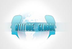 ATITUDE GLOBAL
